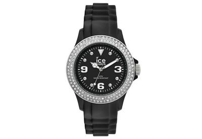Ice-Watch 000227 ICE Stone horlogeband