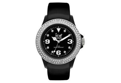 Ice-Watch 000243 ICE Stone Multifunction horlogeband