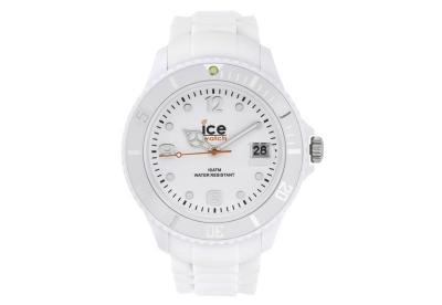 Ice-Watch 000202 ICE Forever horlogeband