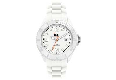 Ice-Watch 000144 ICE Forever horlogeband