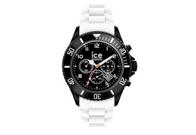 Ice-Watch 000258 ICE Chrono horlogeband