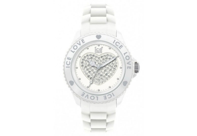 Ice-Watch 000220 ICE Love horlogeband