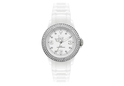 Ice-Watch 000249 ICE Stone horlogeband