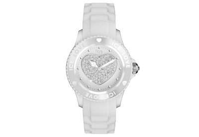 Ice-Watch 000218 ICE Love horlogeband