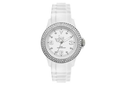Ice-Watch 000232 ICE Stone horlogeband