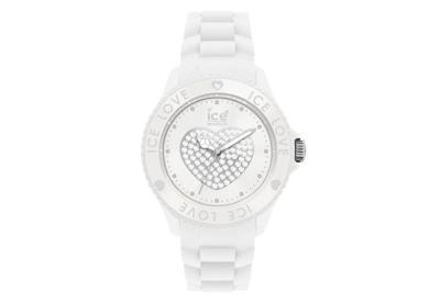 Ice-Watch 000216 ICE Love horlogeband