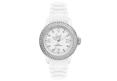 Ice-Watch 000226 ICE Stone horlogeband