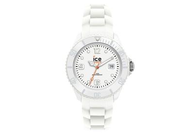 Ice-Watch 000124 ICE Forever horlogeband