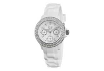 Ice-Watch 000242 ICE Multifunction horlogeband