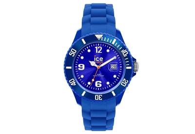 Ice-Watch 000135 ICE Forever horlogeband