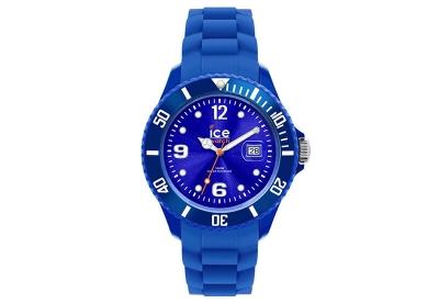 Ice-Watch 000125 ICE Forever horlogeband