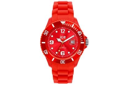 Ice-Watch 000149 ICE Forever horlogeband