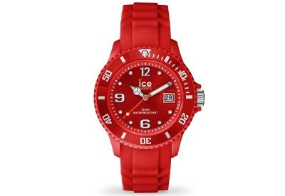 Ice-Watch 000139 ICE Forever horlogeband