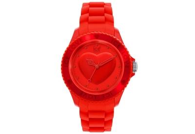 Ice-Watch 000207 ICE Love horlogeband