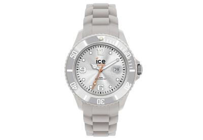 Ice-Watch 000152 ICE Forever horlogeband