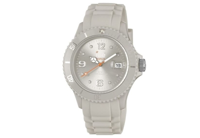 Ice-Watch 000304 ICE Winter Fog Grey horlogeband
