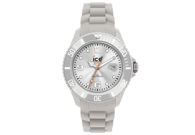 Ice-Watch 000142 ICE Forever horlogeband