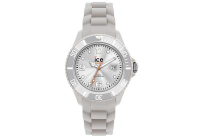 Ice-Watch 000132 ICE Forever horlogeband