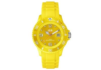 Ice-Watch 000147 ICE Forever horlogeband