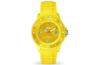 Ice-Watch 000137 ICE Forever horlogeband
