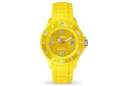 Ice-Watch 000127 ICE Forever horlogeband