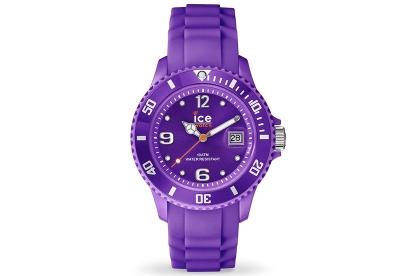 Ice-Watch 000141 ICE Forever horlogeband