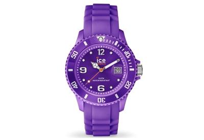 Ice-Watch 000131 ICE Forever horlogeband