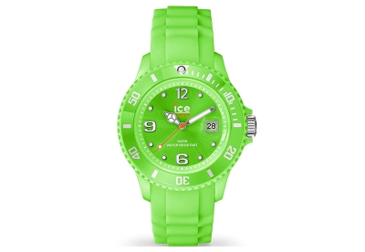 Ice-Watch 000136 ICE Forever horlogeband