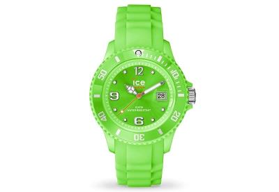 Ice-Watch 000126 ICE Forever horlogeband