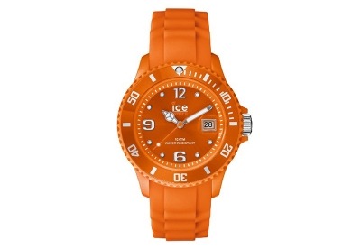 Ice-Watch 000148 ICE Forever horlogeband