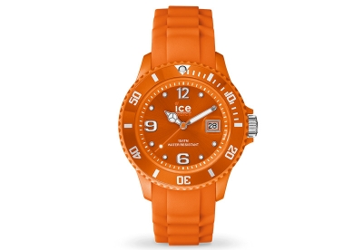 Ice-Watch 000138 ICE Forever horlogeband