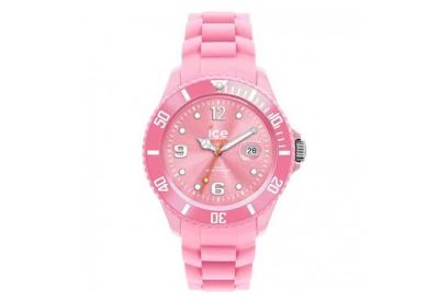 Ice-Watch 000140 ICE Forever horlogeband