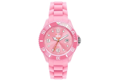 Ice-Watch 000130 ICE Forever horlogeband