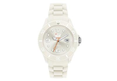 Ice-Watch 000156 ICE Chocolate horlogeband