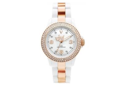 Ice-Watch 000247 ICE Stone horlogeband