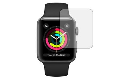 Apple Watch screenprotector - 38mm