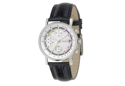 DKNY horlogeband NY4527