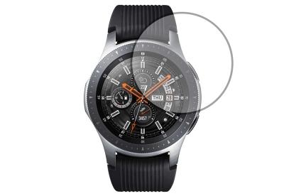 Samsung Galaxy watch 46mm screen protector