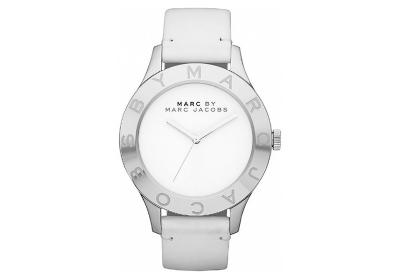 Marc Jacobs MBM1099 horlogeband