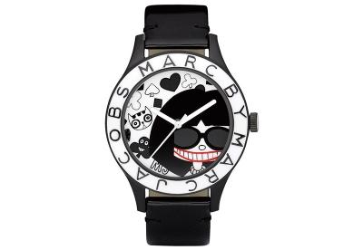 Marc Jacobs MBM1148 horlogeband