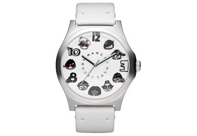 Marc Jacobs MBM1149 horlogeband