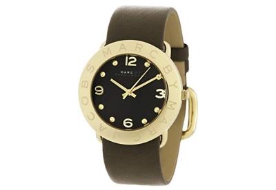Marc Jacobs MBM1153 horlogeband