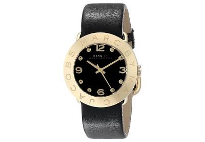 Marc Jacobs MBM1154 horlogeband