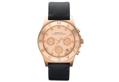 Marc Jacobs MBM1188 horlogeband