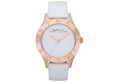 Marc Jacobs MBM1201 horlogeband