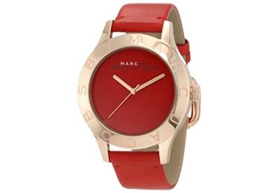 Marc Jacobs MBM1204 horlogeband