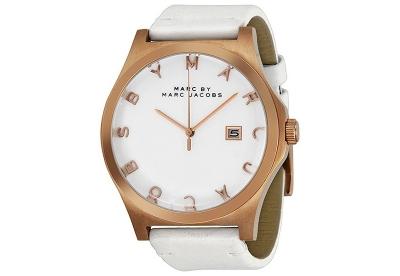 Marc Jacobs MBM1212 horlogeband