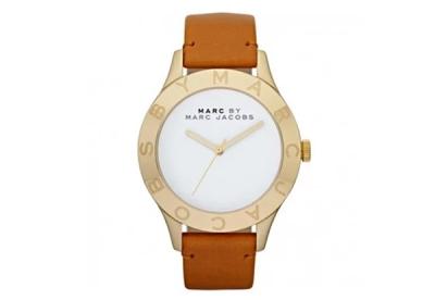 Marc Jacobs MBM1218 horlogeband