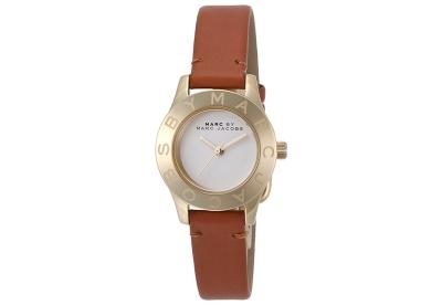 Marc Jacobs MBM1219 horlogeband