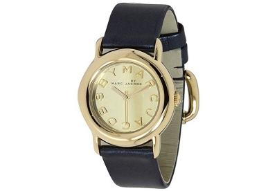 Marc Jacobs MBM1221 horlogeband
